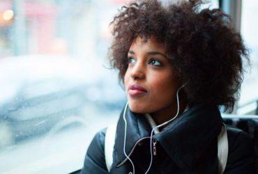 موسیقی تاثیر بسیار کمتری بر روی تمرکز زنان نسبت به مردان دارد