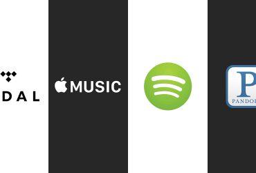 چگونه تکنولوژی Streaming مجددا در حال تغییر دنیای موسیقی می باشد