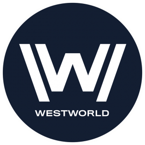 (Westworld- Season 1 (Music from the HBO® Series