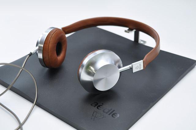 aedle_headphones