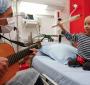 دانشمندان شواهدی جدید در ارتباط با تاثیر موسیقی بر روی سرطان کشف کردند