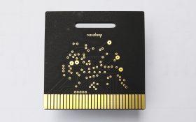 این کارتریچ، Game Boy (آتاری دستی) قدیمی شما را تبدیل به سینت آنالوگ می کند