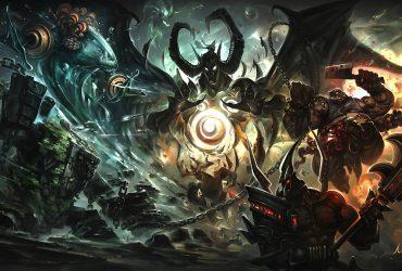 بازی های Dota 2 و Counter Strike رکورددار شبکه استیم شدند