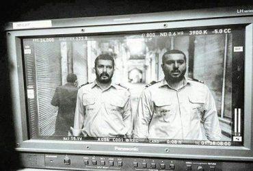 ساخت موسیقی «سد معبر» در آمریکا به پایان رسید