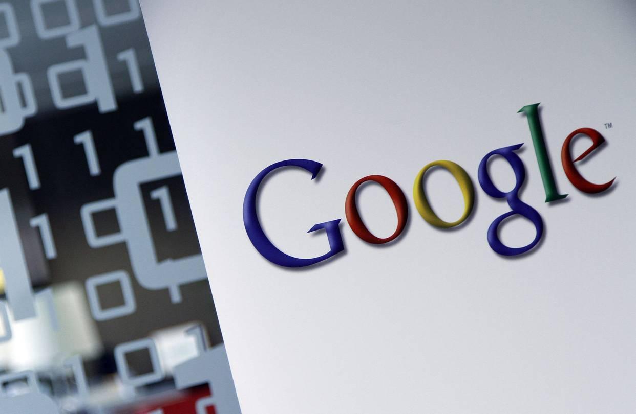 فناوری جدید گوگل برای کاهش حجم تصاویر در اینترنت