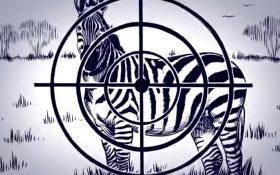 موزیک ویدیو زیبای Bad Kingdom از گروه موسیقی الکترونیک Moderat