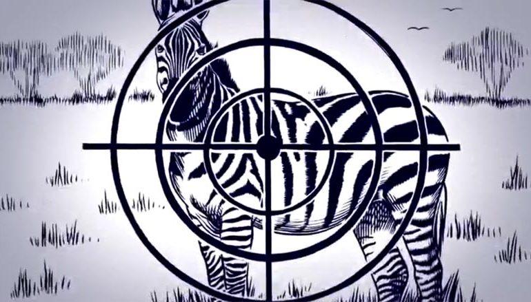موزیک ویدیو Bad Kingdom از Modorat