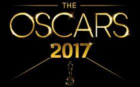 91 موسیقی از 76 فیلم در حال رقابت برای دریافت جایزه اسکار 2017