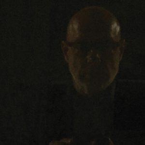 Brian Eno-Reflection-Avant Garde:Electronic-Warp