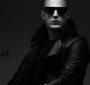 Dj Snake آهنگساز و موزیسین فرانسوی در ایران!!!