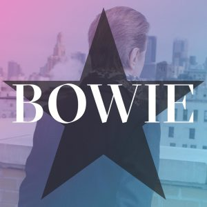David bowie-No Plan EP-Rock-Sony Music Entertainment