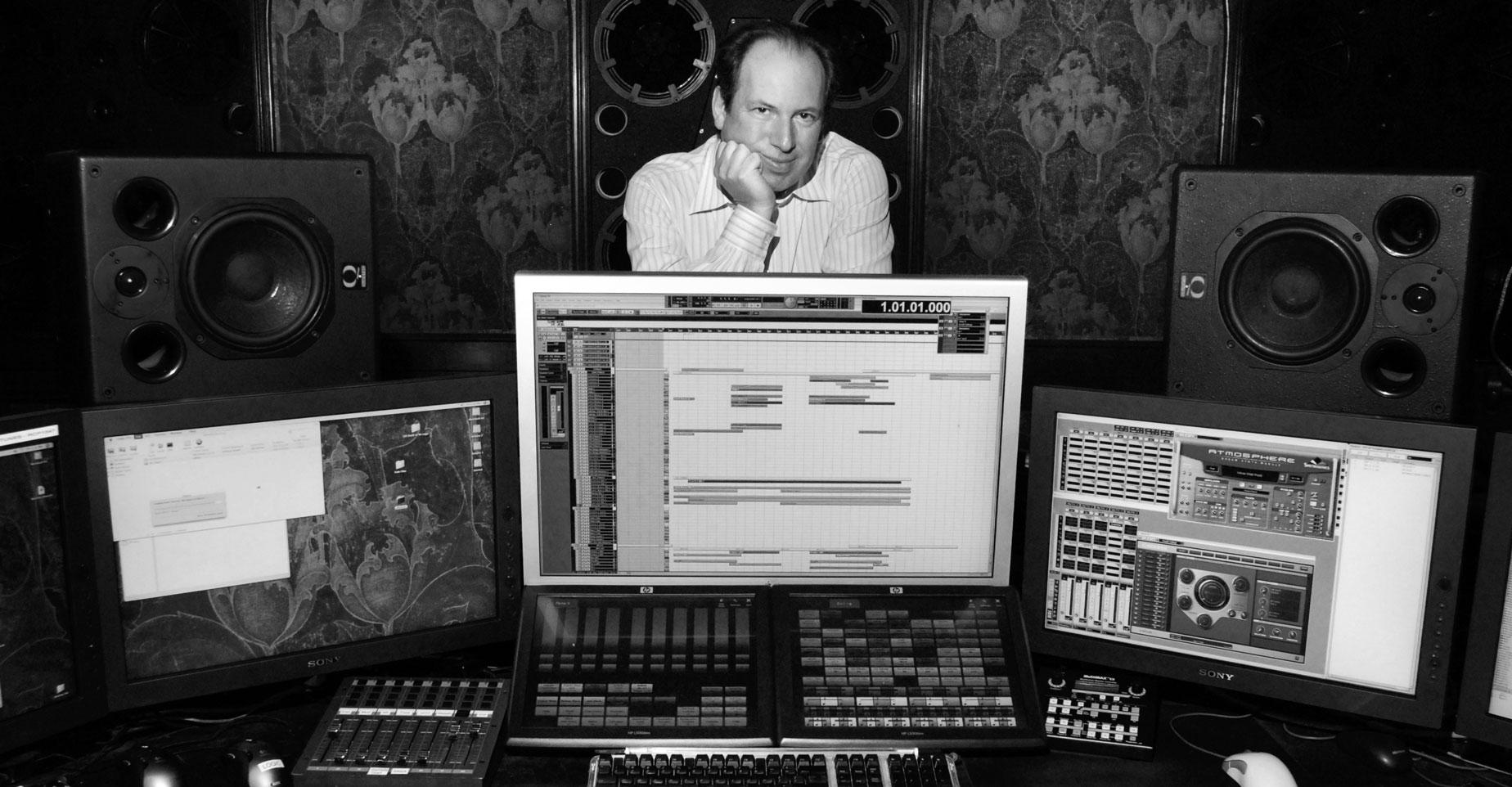 هانس زیمر آهنگساز افسانه ای سینما در فستیوال Coachella اجرا خواهد کرد