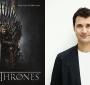 رامین جوادی آهنگساز سریال Game of Thrones
