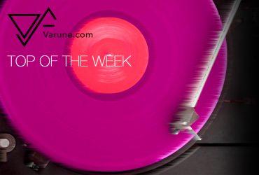 برترین آلبوم های موسیقی هر هفته به انتخاب مجله وارونه-هفته آخر دی ماه