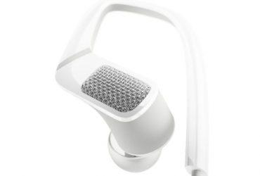 سنهایزر به هر کسی اجازه ضبط صدا 3D بر روی گوشی های هوشمند را می دهد