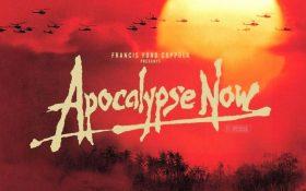 """فرانسیس فورد کاپولا بازی ویدئویی، فیلم """"اینک آخر الزمان است"""" را می سازد"""