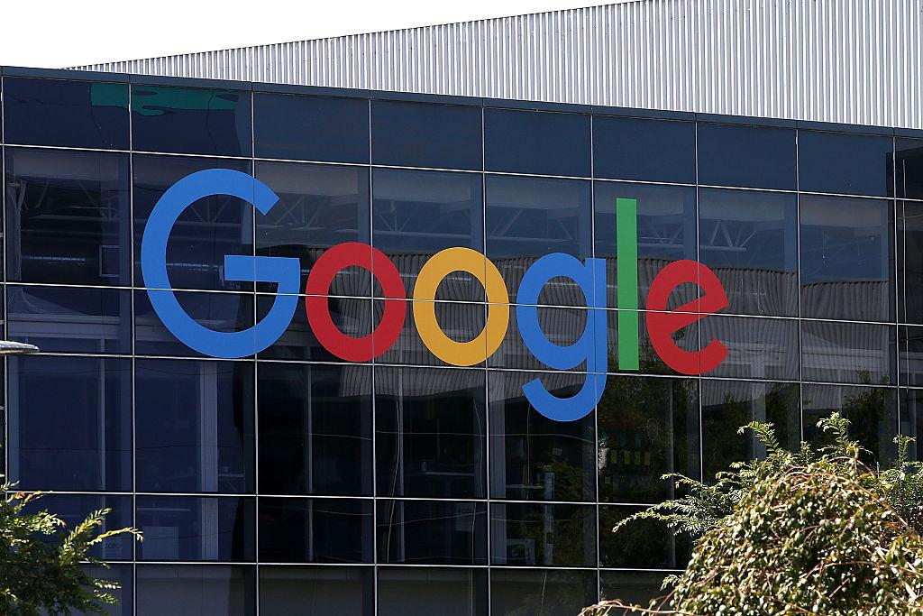 گوگل شدیدا مشتاق خرید ساندکلاد به قیمت 500 میلیون دلار است