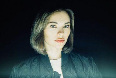 """رکورد لیبل جدید Nina Kraviz با نام """"GALAXIID"""" راه اندازی شد"""
