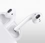 راه حل اپل برای جلوگیری از گم کردن ایرپادهای های بی سیم این کمپانی