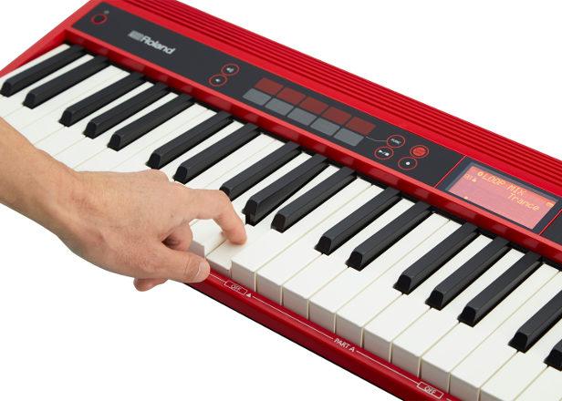 roland-go-keys