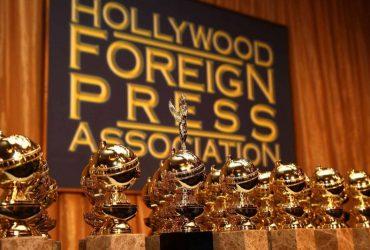 برندگان جوایز گلدن گلوب 2107 مشخص شدند