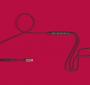 هدفون های جدید پایونیر با پورت لایتنینگ به شما امکان شارژ آیفون هنگام گوش دادن به موسیقی را می دهد