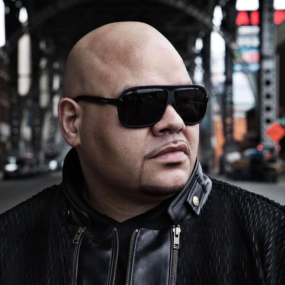 Fat Joe And Remy Ma-Plata O Plomo-Hip Hop:Rap-RNG : EMPIRE