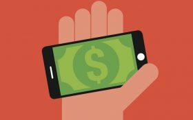 گران قیمترین اپلیکیشن های موجود در  Appstore اپل