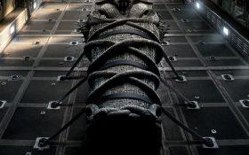 اولین تریلر رسمی فیلم 2017 The Mummy منتشر شد