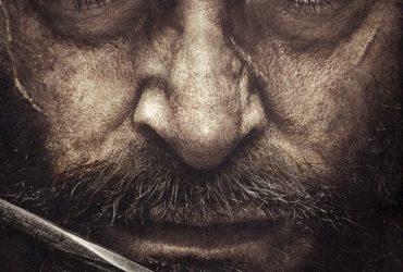 آخرین تریلر ارائه شده از فیلم Logan