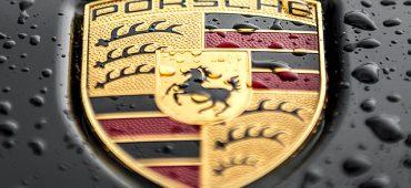 اولین لپ تاپ شرکت معروف Porsche Design Book One ; Porsche