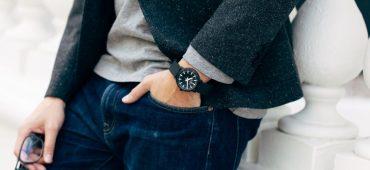 معرفی ساعت های برند جهان ; قسمت اول