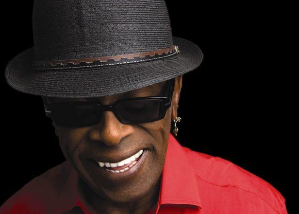 Leon Ware چهره افسانه ای موسیقی سول در 77 سالگی درگذشت