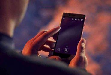 تلفن همراهی با قیمت مناسب ; Nokia 5