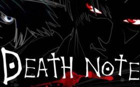شبکه تلویزیونی Netflix در حال ساخت فیلم لایو اکشن اقتباسی از انیمه Death Note !!!