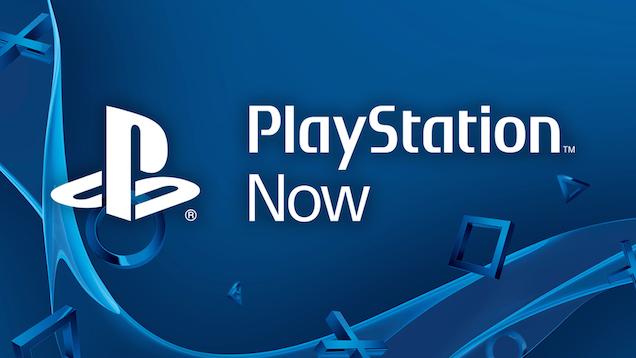 همه چیز درباره ی PS5 ، پلی استیشن جدید Sony