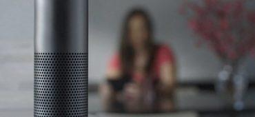 دستیار صوتی آمازون، الکسا حالا می تواند برای گروه موسیقی شما نام انتخاب کند!