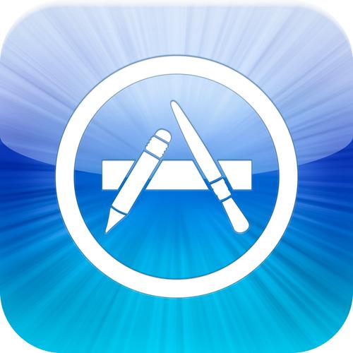 دانلود رایگان اپلیکیشن های خریدنی اپ استور
