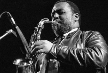 Arthur Blythe ساکسیفونیست مشهور سبک جاز در 76 سالگی در گذشت
