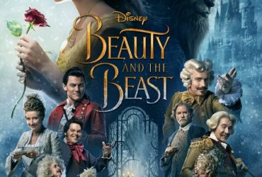 تریلر رسمی فیلم Beauty and the Beast 2017