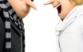 تیزر رسمی انیمیشن Despicable Me 3