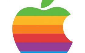 iPhone 7 Plus Retro Edition معرفی شد !!!!