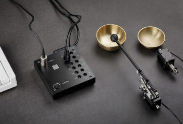 The Automat ؛ با این کیت می توانید هر جسمی را تبدیل به آلات موسیقی کنید!!