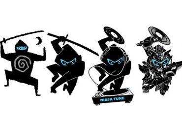 رکورد لیبل Ninja Tune شروع به انتشار آهنگ بر روی کاست کرده است!