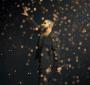 آلبوم جدید Drake با نام More Life رکورد پخش سرویس ها استریمینگ را شکست!!!