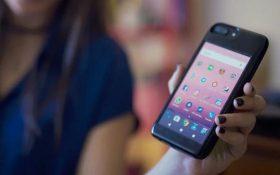 این قاب هوشمند iphone ، خود یک گوشی اندرویدی است !! + تیزر