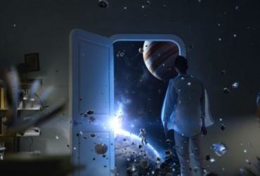 اولین تبلیغات رسمی سامسونگ Galaxy S8 در کره جنوبی !!