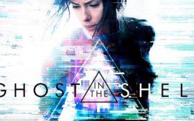 Tricky, DJ Shadow و Johnny Jewel در موسیقی متن Ghost In The Shell حضور دارند!!!