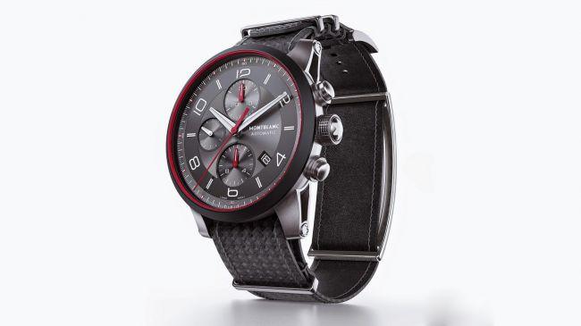 ساعت های برند جهان