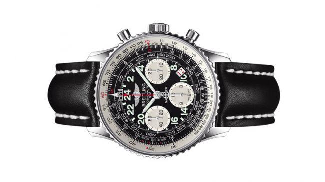 معرفی ساعت های برند جهان